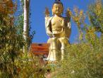 Ladakh - Likir monastery 02.JPG