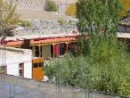 Ladakh - Likir monastery 07.JPG