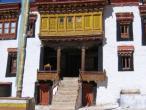 Ladakh - Likir monastery 12.JPG