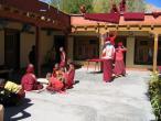 Ladakh - Likir monastery 15.JPG