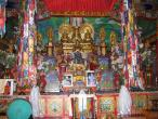 Ladakh - Likir monastery 19.JPG