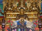 Ladakh - Likir monastery 20.JPG