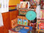 Ladakh - Likir monastery 21.JPG