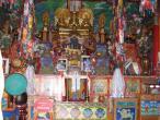 Ladakh - Likir monastery 22.JPG