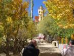 Ladakh - Likir monastery 23.JPG