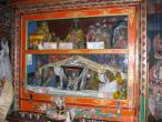 Ladakh - Matho monastery 03.JPG