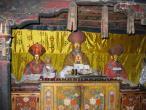 Ladakh - Matho monastery 05.JPG