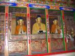Ladakh - Matho monastery 06.JPG