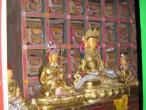 Ladakh - Matho monastery 07.JPG