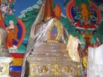 Ladakh - Matho monastery 08.JPG
