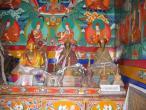Ladakh - Matho monastery 11.JPG
