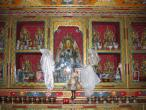 Ladakh - Matho monastery 15.JPG