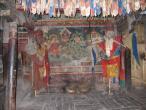 Ladakh - Matho monastery 20.JPG