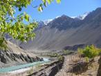 Ladakh - Sindhu riwer 04.JPG