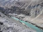 Ladakh - Sindhu riwer 06.JPG