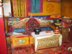 Ladakh - Spituk monastery 07.JPG