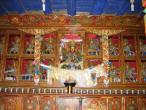 Ladakh - Spituk monastery 08.JPG
