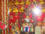 Ladakh - Spituk monastery 11.JPG