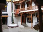 Ladakh - Stok monastery 1.JPG