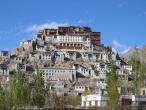 Ladakh Thiksai monastery 01.JPG