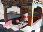 Ladakh Thiksai monastery 02.JPG