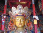 Ladakh Thiksai monastery 08.JPG