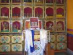 Ladakh Thiksai monastery 09.JPG