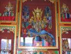 Ladakh Thiksai monastery 13.JPG