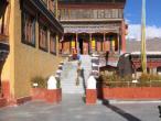Ladakh Thiksai monastery 14.JPG
