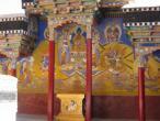 Ladakh Thiksai monastery 15.JPG