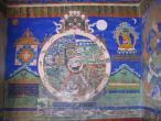 Ladakh Thiksai monastery 19.JPG