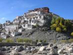 Ladakh Thiksai monastery 22.JPG
