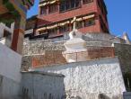 Ladakh Thiksai monastery 23.JPG