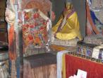 Ladakh, Leh palace 04.JPG