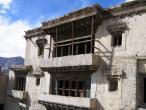 Ladakh, Leh palace 09.JPG