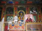 Ladakh, Leh palace 15.JPG