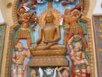 Ladakh, Leh - Santi stupa 05.JPG