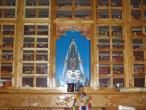Leh - Budha gompa 02.JPG