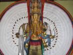 Leh city - Budha gompa 02.JPG