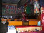 Leh city - Budha gompa 03.JPG