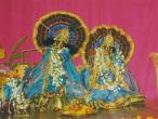 Iskcon-temple-Radha-Gokuladandana.jpg