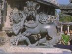 Chanakeshava-temple-lionn.jpg