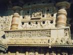 Chanakeshava-temple-Ramayana.jpg