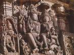 Laksmi-Narayana1.jpg
