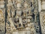 Laksmi-Narayana13.jpg
