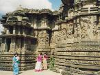 Ramayana-carvings.jpg