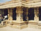 Narasimha-temple1.jpg