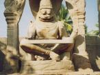 Narasimha1.jpg
