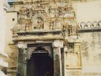 Joga-Nrsimha-entrance.jpg