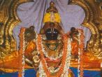 Tiru-Narayana-Deites-smool.jpg